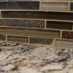 Kitchen Renovation Lakewood Ohio 1 Waypoint Cabinetry