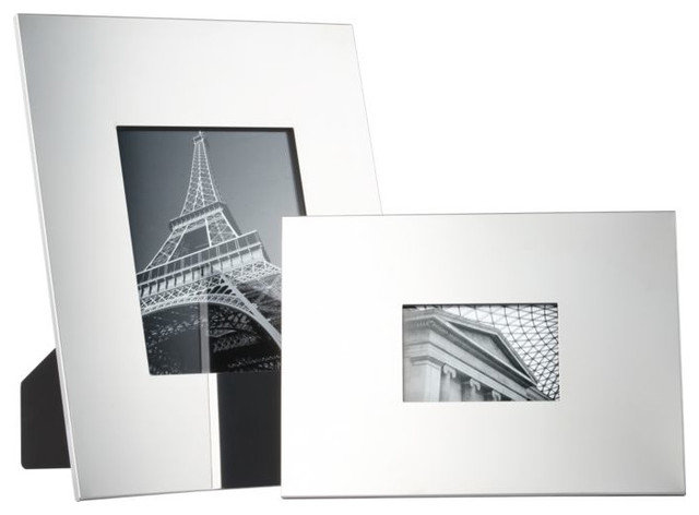 Traditional Frames by CB2