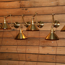 Wall Sconces by IndustrialRewind