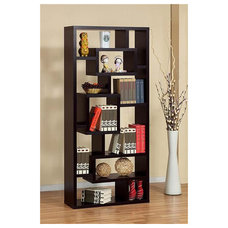 Modern Storage Units And Cabinets by Barnes & Noble