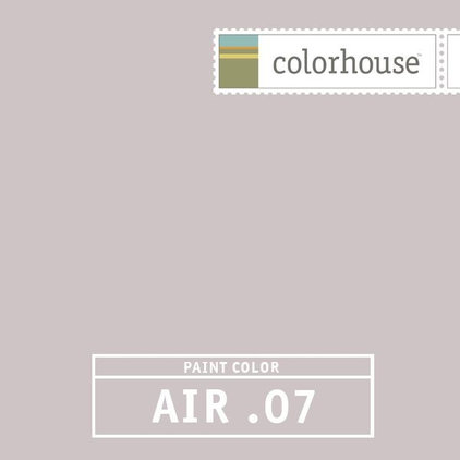 Paint by Colorhouse Paint