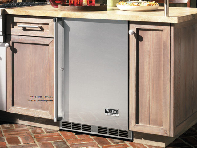 Refrigerators And Freezers by Plesser's Appliance