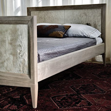 Beds by The New Traditionalists