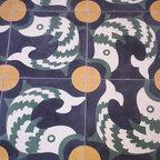 Studio 192- Cement Tile -