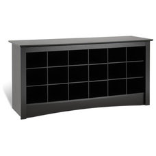 Modern Accent And Storage Benches by Wayfair