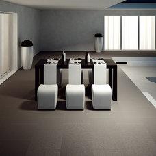 Modern Floor Tiles Modern Floor Tiles