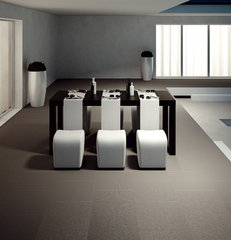 modern floor tiles by Horizon Italian Tile