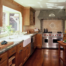 by Harrell Remodeling