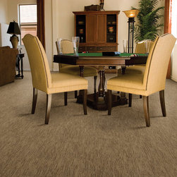 Dixie Home Carpets - Tropea can be furnished & installed by Diablo Flooring, Inc. showrooms in Danville,