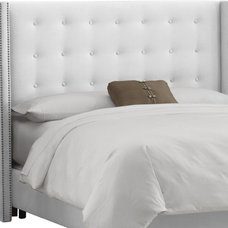 Contemporary Headboards by Amazon