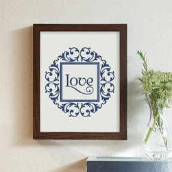Embellishments for any room in your home - This Uppercase Living exclusive design comes in three sizes and over 50 colors. http://jeand.uppercaseliving.net/DesignItems.m?CategoryId=323&CatalogId=20&DesignId=6080&ItemId=&CurrentPage=1