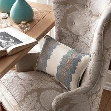 Upholstery Fabric by Robert Allen Design