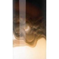 Pendant Lighting Rio Pendant by LBL Lighting