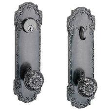 Traditional Door Hardware by US Homeware/Doorware.com