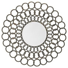 Modern Mirrors by Williams-Sonoma Home
