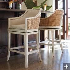sheldon swivel bar stool - Frontgate.jpg