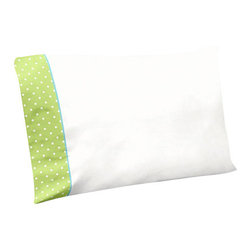 Sweet Jojo Designs - Hooty Turquoise and Lime 4-Piece Queen Sheet Set by Sweet Jojo Designs - The Hooty Turquoise and Lime 4-Piece Queen Sheet Set by Sweet Jojo Designs, along with the  bedding accessories.