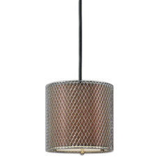 Contemporary Pendant Lighting by Fratantoni Lifestyles
