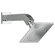 Contemporary Bath Products by PlumbingDepot