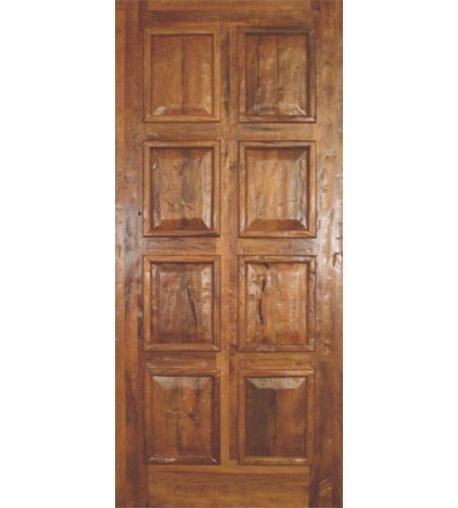 traditional interior doors by mesquitedoor.com