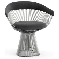 Modern Armchairs And Accent Chairs by Knoll