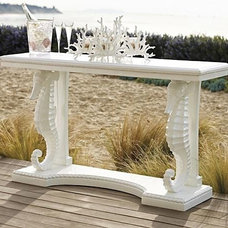 Traditional Coffee Tables by FRONTGATE