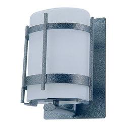 DVI LIghting - Dvi Lighting DVP6971HB-OP Outdoor Sconce - DVI Lighting DVP6971HB-OP Outdoor Sconce