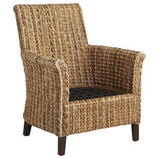 Contemporary Armchairs And Accent Chairs by Pier 1 Imports