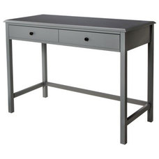 Modern Desks And Hutches by Target