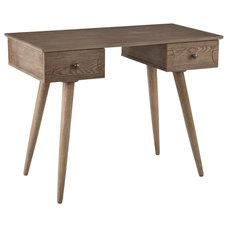Midcentury Desks by Shop Chimney