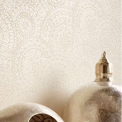 Modern Wallpaper -