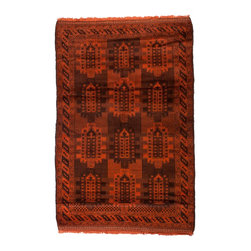 Burnt Orange Rug Rugs Find Area Rugs Kitchen Rugs and