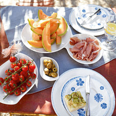 Contemporary Dinnerware by Villeroy & Boch
