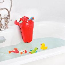 Eclectic Kids Bathroom Accessories by Buy Buy Baby
