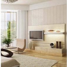 Environ II Floor Heating from Warmly Yours