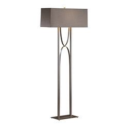 Ktribe F2 Soft Floor Lamp Products on Houzz