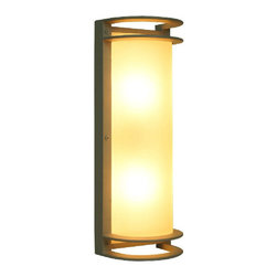 Outdoor LP1101 Water Proofed Wall Sconce - http://www.phxlightingshop.com/index.php?main_page=advanced_search_result&search_in_description=1&keyword=9579