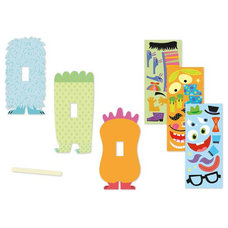 Eclectic Switch Plates And Outlet Covers by catching fireflies