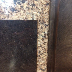traditional  by Renaissance Granite & Quartz