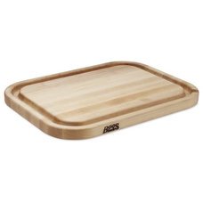Traditional Cutting Boards by Williams-Sonoma