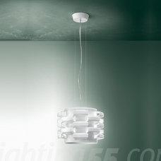 Modern Chandeliers by Lighting55.com