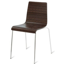Modern Dining Chairs by Blu Dot