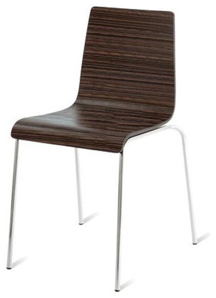 Modern Dining Chairs by Blu Dot