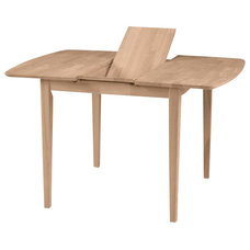 Transitional Dining Tables by Cymax