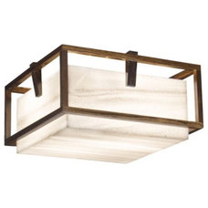 Contemporary Ceiling Lighting by Lumens
