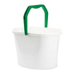 Libman - Libman Utility Bucket (6 Pack) (00255) - Libman 00255 Utility Bucket