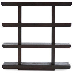 Kiko Rack 4 Shelf
