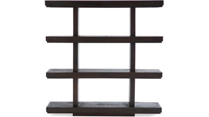 Modern Towel Racks & Stands by Urban Home