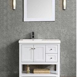 bathroom vanities all of our bathroom vanities come completely