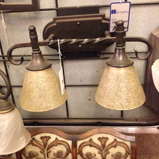 $124 wholesale Ren item 8-1683-2-13 at Wolf Lighting